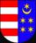 Tarnobrzeski
