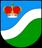 Augustowski