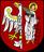 Łomżyński