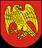 Sokólski
