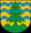Suwalski