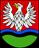 Wysokomazowiecki