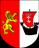 Gdański