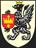 Starogardzki