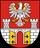 Będziński
