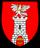 Częstochowski