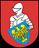 Mikołowski