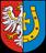 Myszkowski
