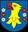 Pszczyński