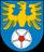Tarnogórski