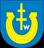 Pińczowski