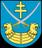 Staszowski