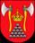Bartoszycki