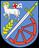 Braniewski