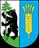 Kętrzyński
