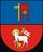 Olsztyński