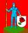 Ostródzki