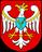 Gnieźnieński