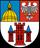 Gostyński