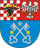 Krotoszyński