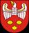 Obornicki