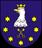 Ostrzeszowski