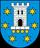 Pleszewski