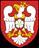 Wrzesiński