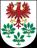 Choszczeński