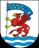 Koszaliński