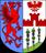 Świdwiński