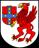 Szczecinecki