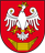 Wałecki